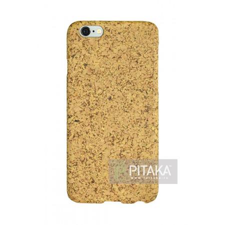 чехол Pitaka из Пробки № 1 для iPhone 6 Plus/6S Plus , кевлар (арамид)