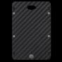 Дополнительный отсек из кевлара MagEZ Wallet Box Layer / UE для мелочи и ключей