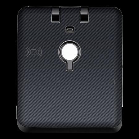 Pitaka Air Omni Lite настольное зарядное устройство