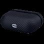 Чехол Pitaka Air Pal Mini для наушников AirPods Pro , кевлар (арамид)