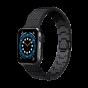 Карбоновый браслет Pitaka для Apple Watch 38/40мм - Elite