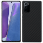 Чехол Pitaka MagEZ Case для Galaxy Note 20, черный , кевлар (арамид)