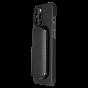 Портативный внешний аккумулятор + Док станция Pitaka MagEZ Juice 2 (2800мАч), черный