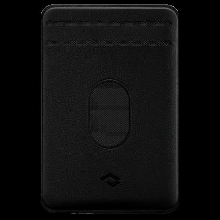 Чехол-бумажник Pitaka MagEZ Card Sleeve 2