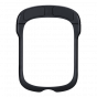 Адаптер  зарядного устройства Pitaka MagEZ Mount Qi для  Samsung Galaxy S21/S21 Ultra