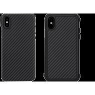 iPhone Xs/Xs Max/Xr