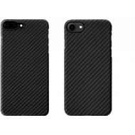 iPhone 8/8 Plus/SE 2020