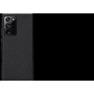 Galaxy Note 20/Note 20 Ultra