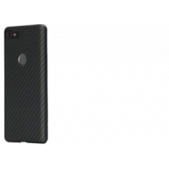 Google Pixel 2/2XL