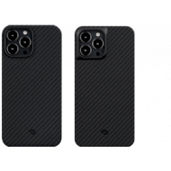 iPhone 13/13 mini/13 Pro/13 Pro Max